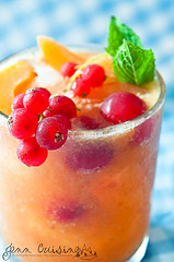 Thumbnail image for Summer Ginger Apricot Wine Coolers
